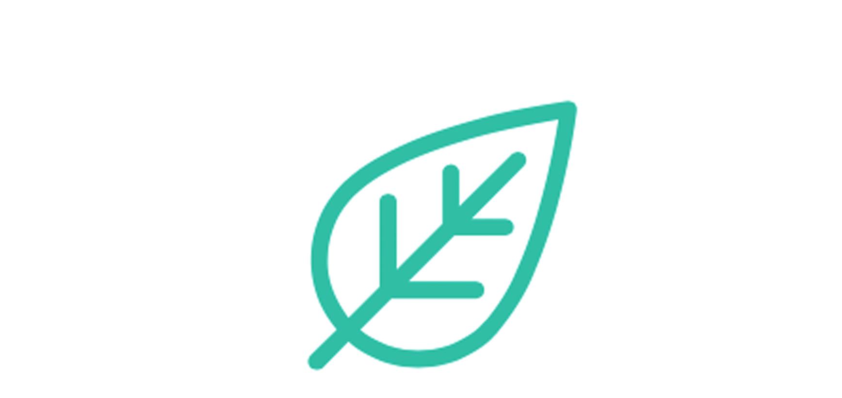 leaflogo