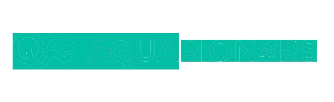 Aquaponics as a urgan agriculture