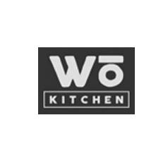 wo_kitchen